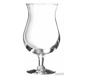 Wijnglas 38 cl grand cru
