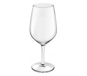 Wijnglas 41 cl 32017 magister
