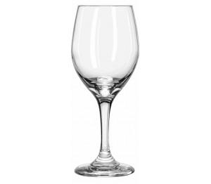 Wijnglas 41 cl perception