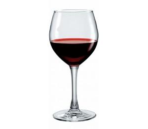 Wijnglas 43 cl new kalix