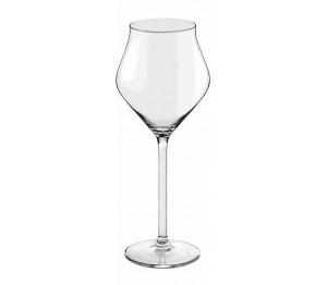 Wijnglas 45 cl 393316 eminence