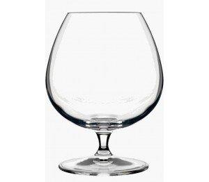 Cognacglas 47 cl c416 vinoteque