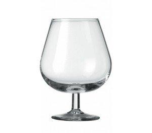 Cognacglas 54 cl brandies
