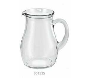 Kan 0,5 liter roxy