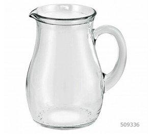 Kan 1 liter roxy
