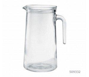 Kan 1,1 liter indro