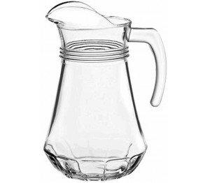 Kan 1,3 liter casablanca