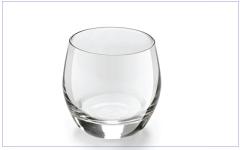 Amuseglas voorzien van eigen logo? Wij bedrukken amuseglazen met uw eigen bedrijfslogo in allerlei soorten en maten. Laat ons een van de Amuseglazen uit deze categorie voor u bedrukken.
