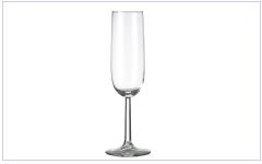 Champagneglazen bedrukken met eigen logo? Wij bedrukken kleine en grote Champagneglazen met uw bedrijfslogo. Bedrukte Champagneglazen bestellen? Zoek dan niet verder!