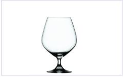 Cognac glazen bedrukken met eigen logo? Wij bedrukken kleine en grote Cognac glazen met uw bedrijfslogo. Bedrukte Cognac glazen bestellen? Zoek dan niet verder!