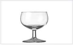 Likeurglazen bedrukken met eigen logo? Wij bedrukken kleine en grote Likeurglazen met uw bedrijfslogo. Bedrukte Likeurglazen bestellen? Zoek dan niet verder!