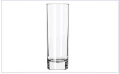 Longdrink glazen bedrukken met eigen logo? Wij bedrukken kleine en grote Longdrink glazen met uw bedrijfslogo. Bedrukte Longdrink glazen bestellen? Zoek dan niet verder!