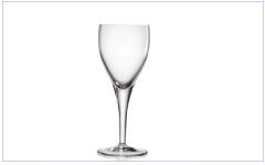 Port sherry glazen bedrukken met eigen logo? Wij bedrukken kleine en grote Port sherry glazen met uw bedrijfslogo. Bedrukte Port sherry glazen bestellen? Zoek dan niet verder!
