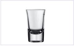 Shot glazen bedrukken met eigen logo? Wij bedrukken kleine en grote Shot glazen met uw bedrijfslogo. Bedrukte Shot glazen bestellen? Zoek dan niet verder!