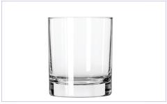 Whiskey glazen bedrukken met eigen logo? Wij bedrukken kleine en grote Whiskey glazen met uw bedrijfslogo. Bedrukte Whiskey glazen bestellen? Zoek dan niet verder!
