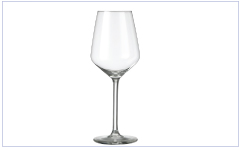 Wijnglazen bedrukken met eigen logo? Wij bedrukken kleine en grote Wijnglazen met uw bedrijfslogo. Bedrukte Wijnglazen bestellen? Zoek dan niet verder!