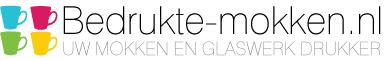 Bedrukte-mokken.nl